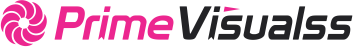 Prime_english logo